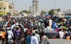 Touba : Un jeune Sénégalais et une Européenne retrouvés morts à Darou Khoudoss