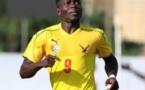 Togo : décès tragique de Kossi Koudagba, meilleur buteur du championnat