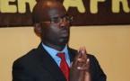 René Yéhoumé Au Commissaire Sadio : « Vous Avez Fauté »
