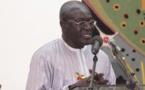 Covid-19 au Sénégal : Le diagnostic sans complaisance des acteurs de la santé (Asas)