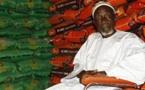 Affaire Cbao : Réplique de Bocar Samba Dièye à Abdoul Mbaye