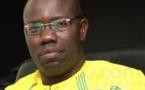 Revue de Presse du 26 Juin 2020 avec Mouhamed Ndiaye