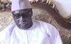 Porte-parole de Tivaouane : Le Khalife ne s'est pas encore Prononcé! (Asfiyahi)