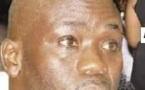 Rebeuss : Yérim Seck et Ndongo Diaw gitent dans la même chambre