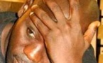 Yirim Seck exclu de  de la grâce présidentielle