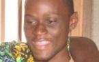 ECOUTEZ. Revue des titres du 29 septembre 2012 (Français) par Yoro Mangara