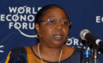 Lutte contre le tabac : Awa Marie Coll Seck préconise l'augmentation des taxes