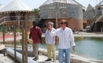 Dernières minutes : Le PDG de l'hôtel Lamantin Beach, Bertrand Touly arrêté