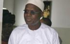 Ndoulo : Khalifa Sall à Ndoulo pour présenter ses condoléances à Kany Bèye