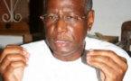 Abdoulaye Bathily : le nord du Mali est «une affaire de sécurité internationale»
