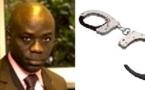 Cheikh Yérim Seck se plaint : « Pourquoi on me met les menottes ? »