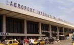 Scandale à l'aéroport de Dakar : trois milliards disparaissent dans les caisses !