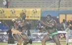 Officiel : Le combat Balla Gaye 2/Gris Bordeaux ficelé par Gaston Mbengue