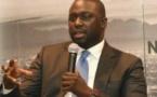 Réhabilitation du marché Sandaga : Les vérités de Abdou Karim Fofana aux commerçants