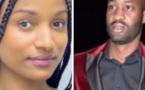 Affaire Hiba Thiam : Dame Amar auditionné vendredi prochain