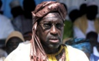 Affaire Ndingler : Abdoulaye Makhtar Diop tire sur Babacar Ngom et...