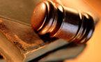 Un juriste appelle à associer les avocats aux enquêtes préliminaires