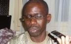 """Aly Koto Ndiaye : """"Aucune maison de l'outil du pays n'est fonctionnelle"""""""