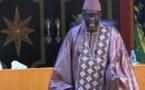 Exclu de l'APR : Cissé Lô va perdre son mandat de député