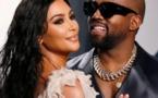 Kanye West candidat à la Maison Blanche? Trump suit avec attention