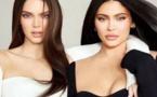 Kendall et Kylie Jenner accusées de ne plus payer leurs employés au Bangladesh depuis le coronavirus