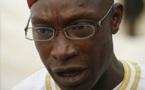 Causes de la rixe avec le commerçant Matar Diop Diagne : Après avoir joui, le journaliste Tamsir Jupier Ndiaye refuse de payer