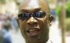 Pour actes contre-nature : Tamsir Jupiter Ndiaye et son amant déférés au parquet aujourd'hui