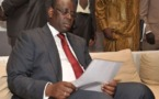 Kinshasa, les travaux du 14ème sommet de l'Organisation internationale de la Francophonie se sont ouverts samedi au palais du peuple de Kinshasa.