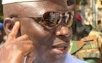 Vers la reprise des exécutions sommaires en Gambie
