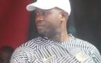 Le partenariat public-privé, prioritaire pour la relance économique nationale (Par Mouhamed Lamine Massaly)