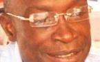 Tamsir Jupiter Ndiaye avoue : « Avec l'âge, j'avais arrêté ces pratiques homosexuelles… »