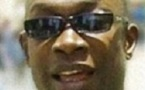 Tamsir Jupiter Ndiaye au juge Adiyatoulah Guèye : « Je ne suis pas homosexuel… »