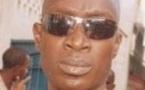 Affaire Tamsir Jupiter Ndiaye contre Matar Diagne : Le verdict connu le 24 octobre prochain