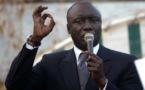 Mbour : Rewmi réaffirme son encrage dans la mouvance présidentielle