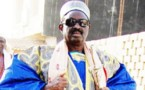 Le Grand Serigne de Dakar condamne la profanation des cimetières catholiques