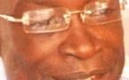 Tamsir Jupiter Ndiaye parle de son épouse à la barre