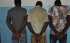 Cap Skirring : Un journaliste, cerveau d'un réseau de trafic de drogue