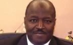 Nécrologie : Cheikh Sadibou Fall, ancien ministre, rappelé à Dieu, ce mardi