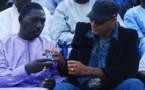 Pape Faye: « Je ne connais  même pas de quoi il est accusé … »