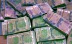 Foirail de Sicap-Mbao : Un éleveur simule un vol de 24 millions
