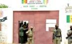 Saisie d'Arles à Touba : Saliou Thiam et Cheikh Lô envoyés à la prison de Diourbel