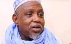 Crises maliennes: Les vérités de l'imam Mahmoud Dicko (radio Sud-Fm)