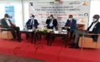 Programme Numérique Sénégal : Le groupe la Poste lance le programme Poste Challenge...