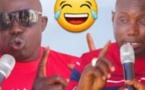 Le combat Wouly vs Adama Diouf enfin ficelé, face-à-face bou saf sap...