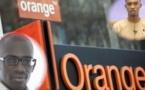 """Taxaw seetlu : Les """"de-sous"""" de la hausse des tarifs d'Orange"""