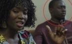 Djalika aux détracteurs « je suis désolé, mais MDHM montre le vrai visage de la société Sénégalaise »