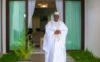 Plus de 200 morts au Sénégal : Macky invite solennellement les jeunes au respect des gestes barrières
