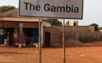 Gambie : Trois ministres testés positifs à la Covid-19