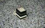 Mort subite d'un pèlerin sénégalais de 70 ans à La Mecque
