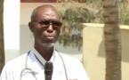 : L'agresseur du professeur Seydi condamné à six mois avec sursis.
